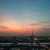 Tokyo's cityscapes5