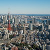 tokyo's cityscapes Ⅲ4