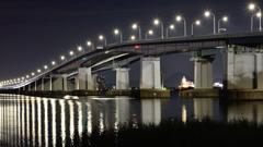 琵琶湖大橋3
