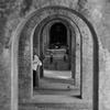 南禅寺水路閣 いいの撮れましたか?