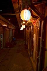 古き良き昭和の時代