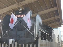 P1120886 楽寿園にて