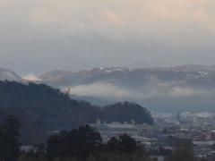 P1070110 冬景色