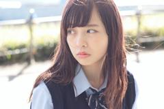 夢乃はるな dlght20181006_c