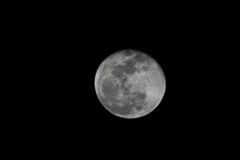20180103 満月