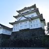 小田原城 2