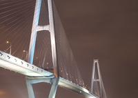 CANON Canon EOS 80Dで撮影した(名古屋港のトリトン)の写真(画像)