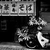 渋谷の歴史