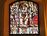 カスティーリャ王、栄華の時代