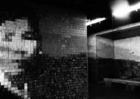 OLYMPUS STYLUS1,1sで撮影した(仙崎駅 にー)の写真(画像)