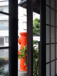 仙崎駅 さん