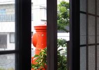 OLYMPUS STYLUS1,1sで撮影した(仙崎駅 さん)の写真(画像)