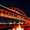 ★神戸大橋RedVersion