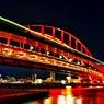 神戸大橋RedVersion