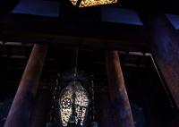 NIKON NIKON D7500で撮影した(清水寺-本堂2-)の写真(画像)