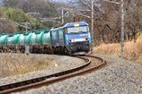 171231 貨物列車