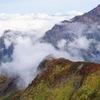 八海山#2