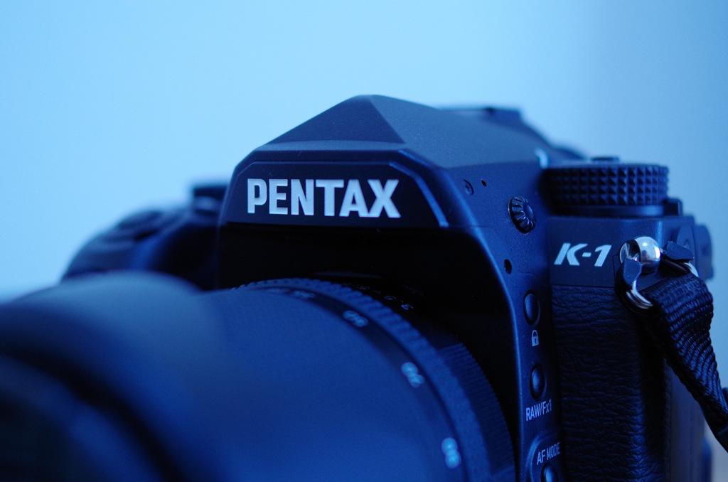 PENTAX_K-1 #2
