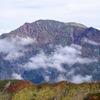 八海山#3