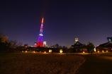東京タワー#1