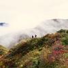 八海山#1