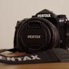 PENTAX_K-1 #1