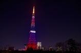 東京タワー#2