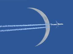 9 Jet Cupid (動画色々)