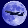 8 Jet in Th Blue Moon (第二次世界大戦)