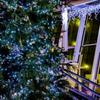 Christmasツリー2