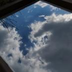 Ground Sky