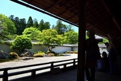 180522a南禅寺15+方丈