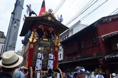 180717祇園祭22+
