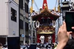 180717祇園祭03+