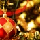 我が家にもクリスマス♪•*¨*•.¸¸☆*・゚