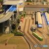 500系の新幹線
