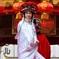 変臉(へんれん)Ⅶ(春節祭シリーズ⑩)