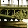 荘厳な橋(橋シリーズ⑭)