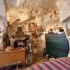 マテーラの洞窟住居④
