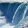 ナイアガラのカナダ滝④