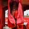 変臉Ⅷ(春節祭シリーズ⑫)