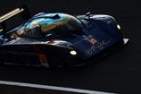 2010 Super GT合同テスト 2/18 - 4