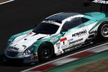2010 Super GT合同テスト 2/18 - 2