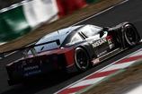 2010 Super GT合同テスト 2/18 - 8