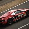 SUPER GT 2010合同テスト F430