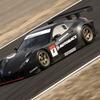 SUPER GT 2010合同テスト HSV 2