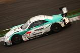 SUPER GT 2010合同テスト SC430 3