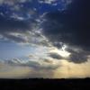 black clouds & silver linings