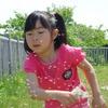 2007_0610_115003