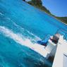 CANON Canon PowerShot S60で撮影した(水、きれい)の写真(画像)